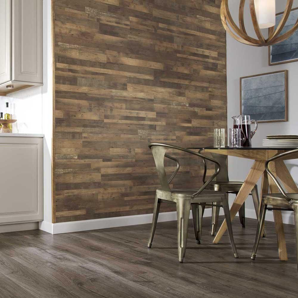 Pergo xp reclaimed elm 8 mm thick x 7 14 in wide x 47 14 in pergo xp reclaimed elm 8 mm thick x 7 14 in wide x 47 14 in length laminate flooring 1963 sq ft case lf000905 the home depot dailygadgetfo Choice Image