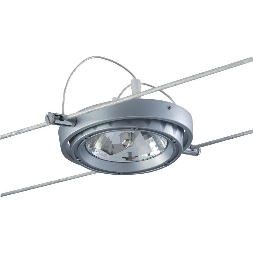 afbeeldingsresultaat voor kabel verlichting ikea
