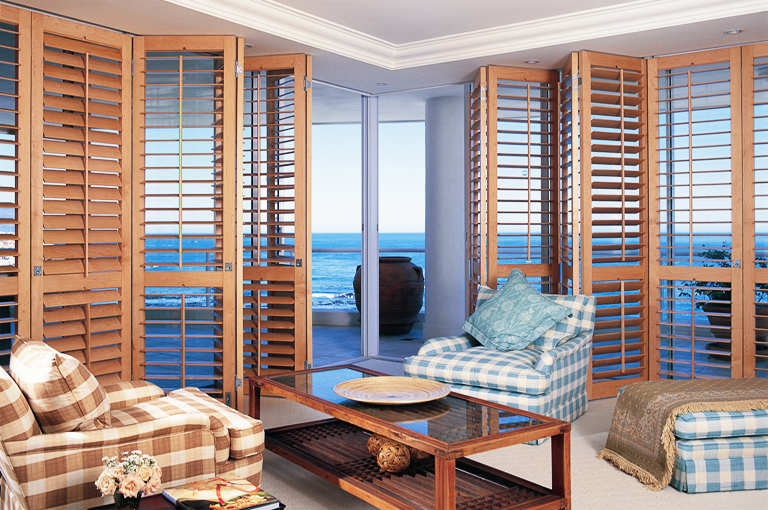 Full Height Shutters American shutters, Classic shutters
