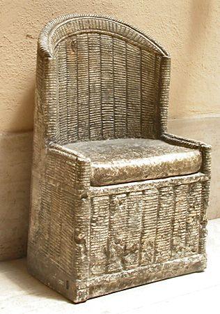 roman solium throne chair a rome furniture pinterest rh pinterest com solium share save solium share save