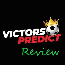 World football betting tip review sporting betting websites nba