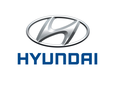 Hyundai Logo Hyundai Genesis Logolar Otomobil
