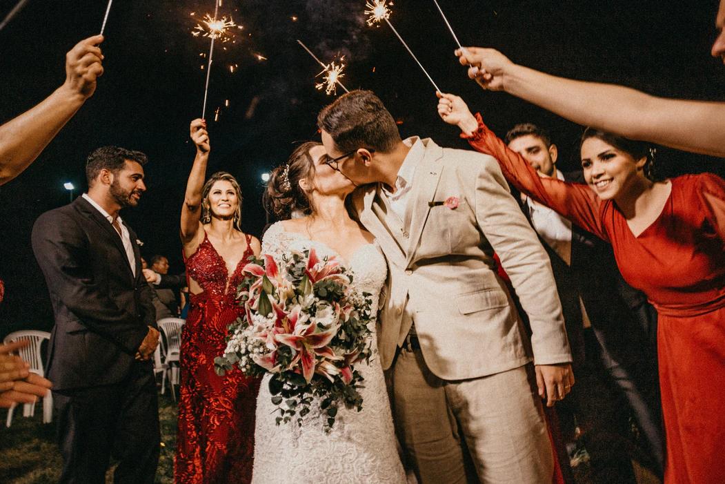 Wedding Sparklers Best Sparkler For All Weddings Dependable In 2020 Popular Wedding Colors Wedding Guest Outfit Fall Wedding Guest Outfit