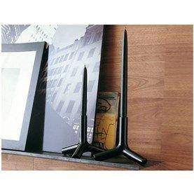 #Candelabro Tetra de B&B Italia disponible en http://www.misurashop.com/productos/accesorios-decoracion/candelabros/candelabro-tetra-de-b-and-b-italia.html