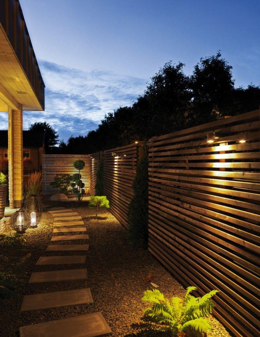 Inredning led belysning altan : altan,belysning | Garden and patio 4 | Pinterest | Decking ...