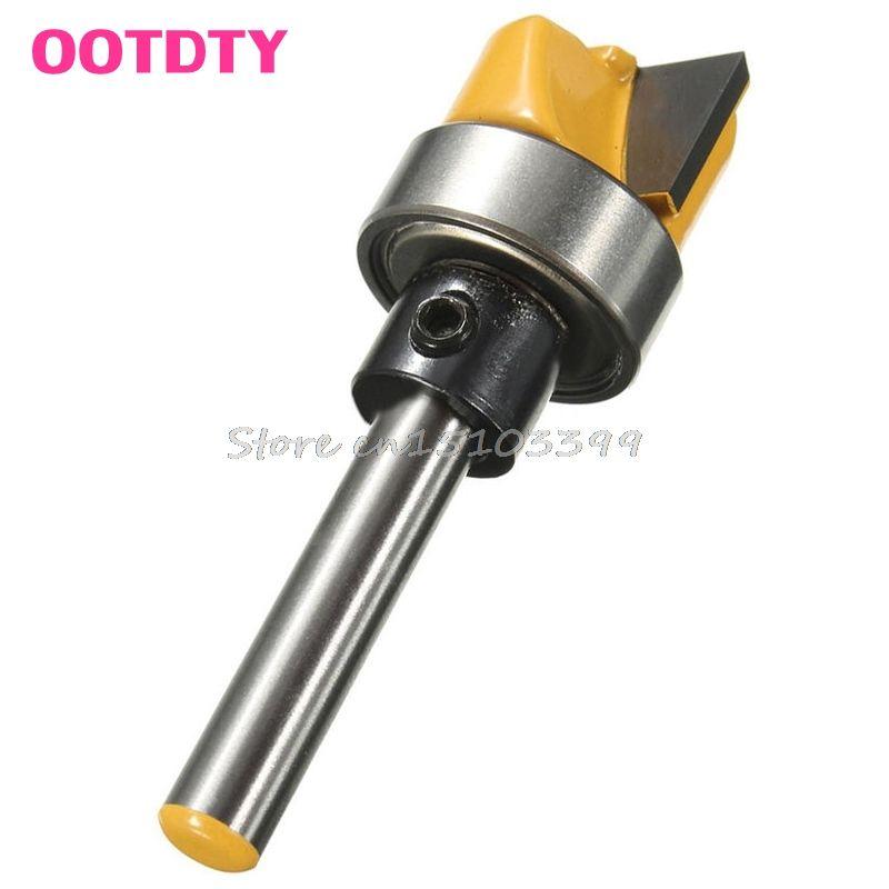 102 mm Length Aluminum Titanium Nitride Coating 12.0 mm Shank Diameter 0.4331 mm Cutting Diameter 55.0 mm Cutting Length SGS 63192 135 3xD Hi-Per Carb Double Margin Drills