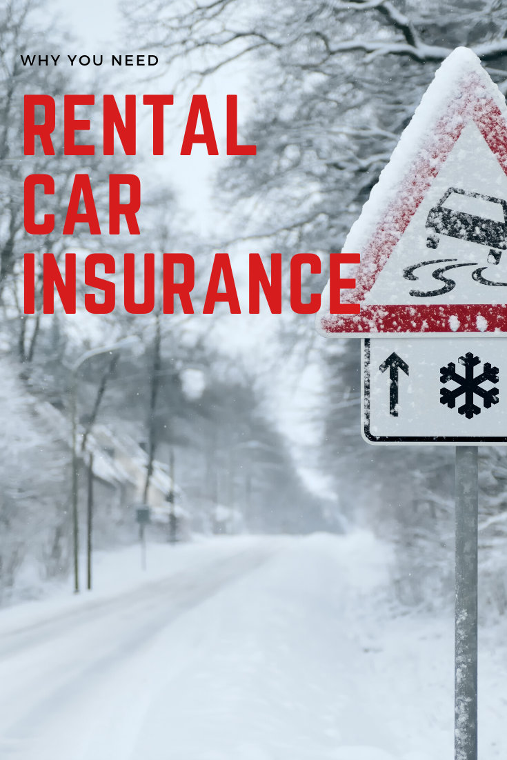 Save Money + Payoff Debt (With images) Car insurance