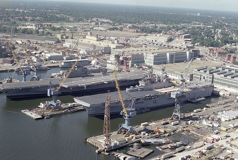 Resultado de imagem para us navy Norfolk