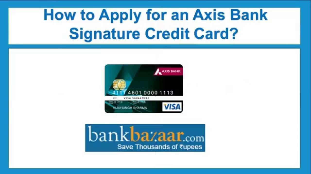 Cool how to apply for an axis bank my wings credit card check cool how to apply for an axis bank my wings credit card check more at httpfilmiloghow to apply for an axis bank my wings credit card pinterest magicingreecefo Images