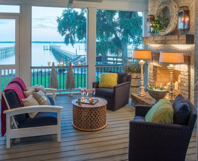porch decorating ideas  beautiful porch decor ideas  porch furniture  porch with outdoor