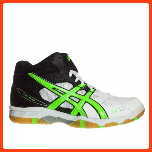 Asics Gel Tâche Mt B303n 170 Schuhe Herren Mt 170 Volleyball Schuhe 10,5 (* Partenaire 208f421 - gerobakresep.website