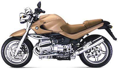 2003 Bmw R 1150 R Bikes Motorbikes Motorcycles Motos Motocicletas
