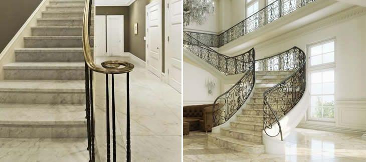 Schöne Treppen bildergebnis für schöne alte treppe treppen searching