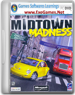 Midtown madness 2 full game free download for pc grosvenor casino london postcode
