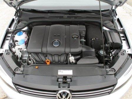 New Review 2016 Volkswagen Jetta Gli Specs Engine View Model