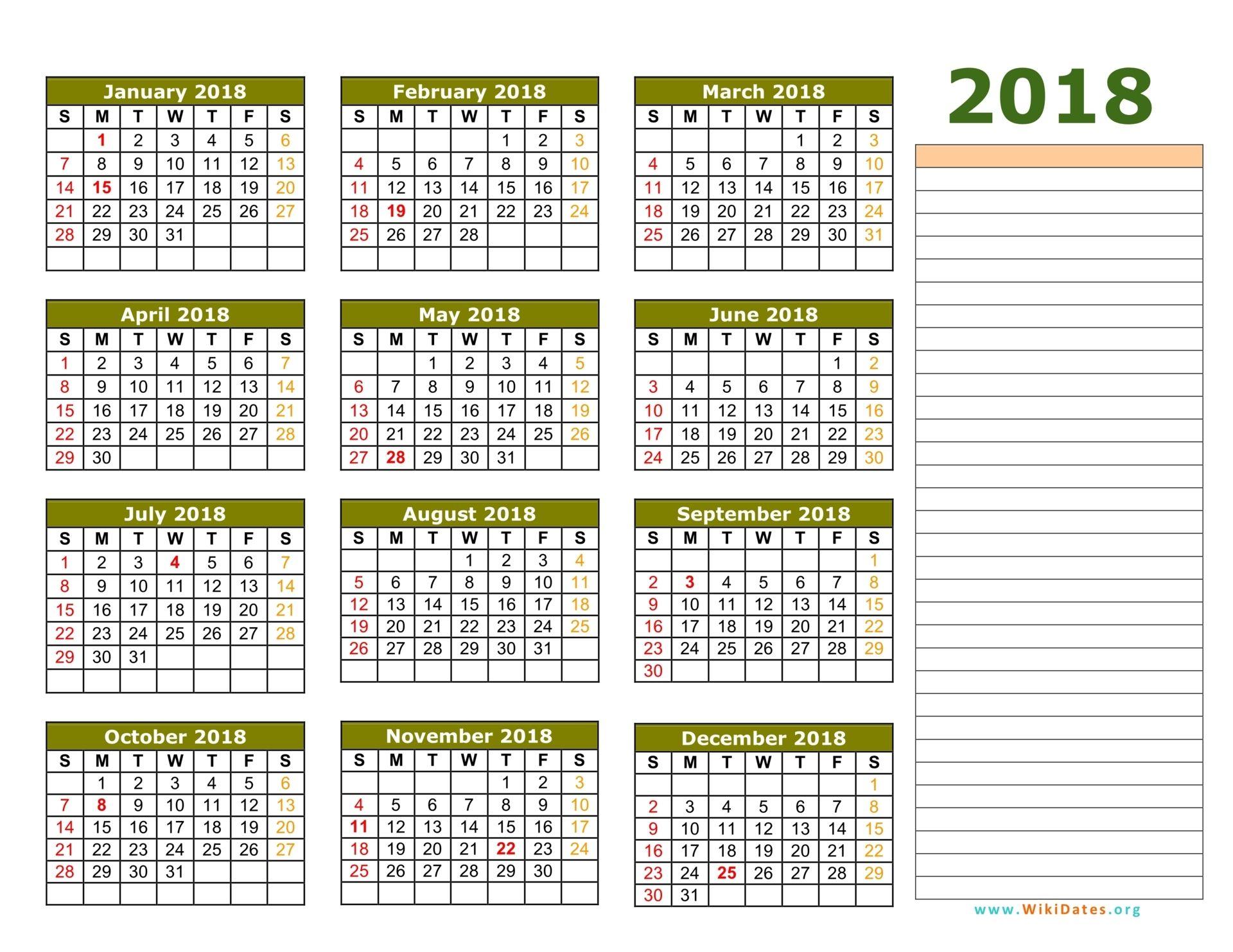Hijri Calendar   Calendar    Hijri Calendar