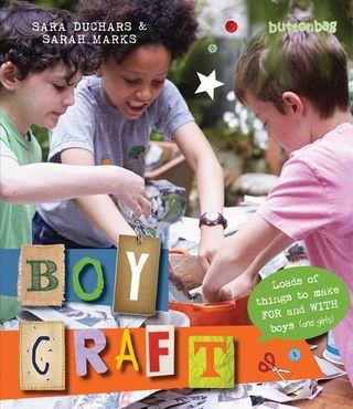 Boycraft-buttonbag-book