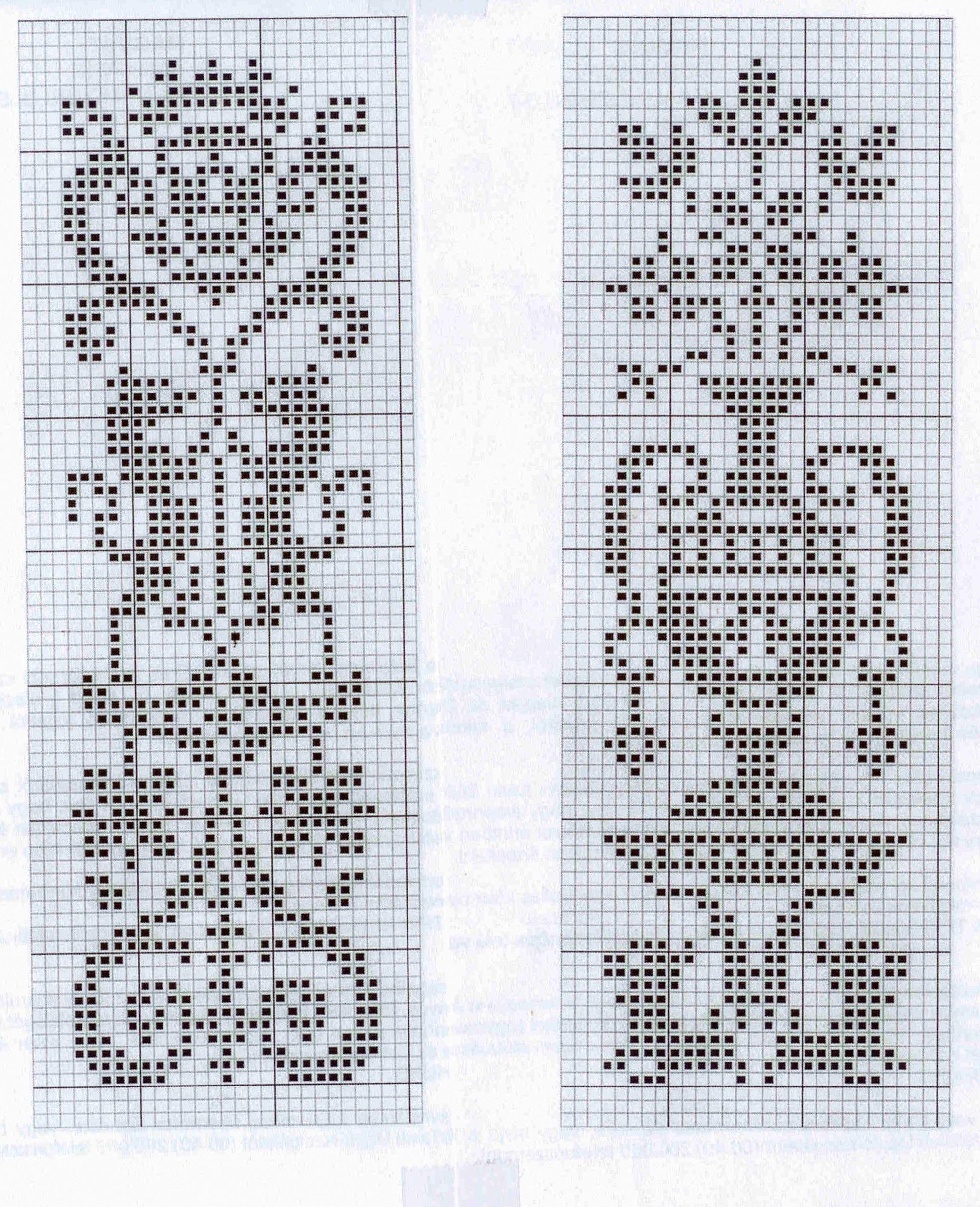 Antik oszlopos minták2.jp