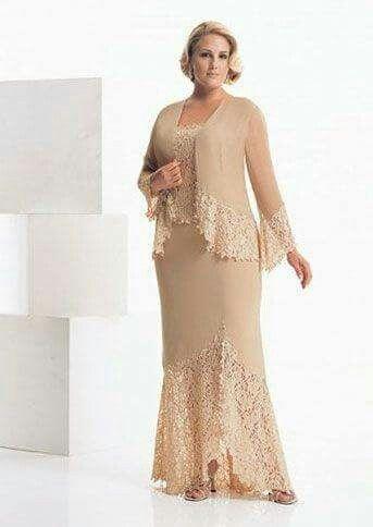 Pin von julio romero auf Vestidos | Pinterest | Kleider