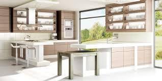 Schön Bildergebnis Für Offene Küche G Form