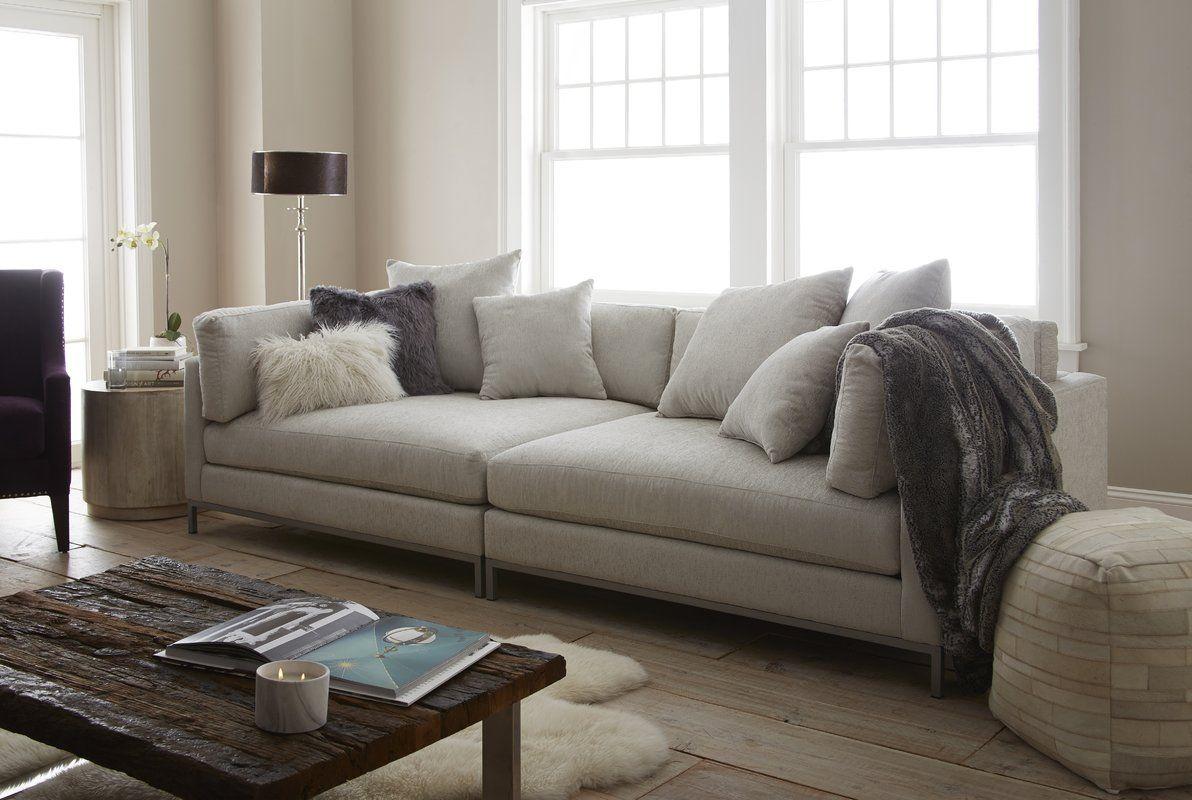 Sensational Veda Sofa In 2019 Deep Sofa Sofa Home Living Room Sofa Dailytribune Chair Design For Home Dailytribuneorg