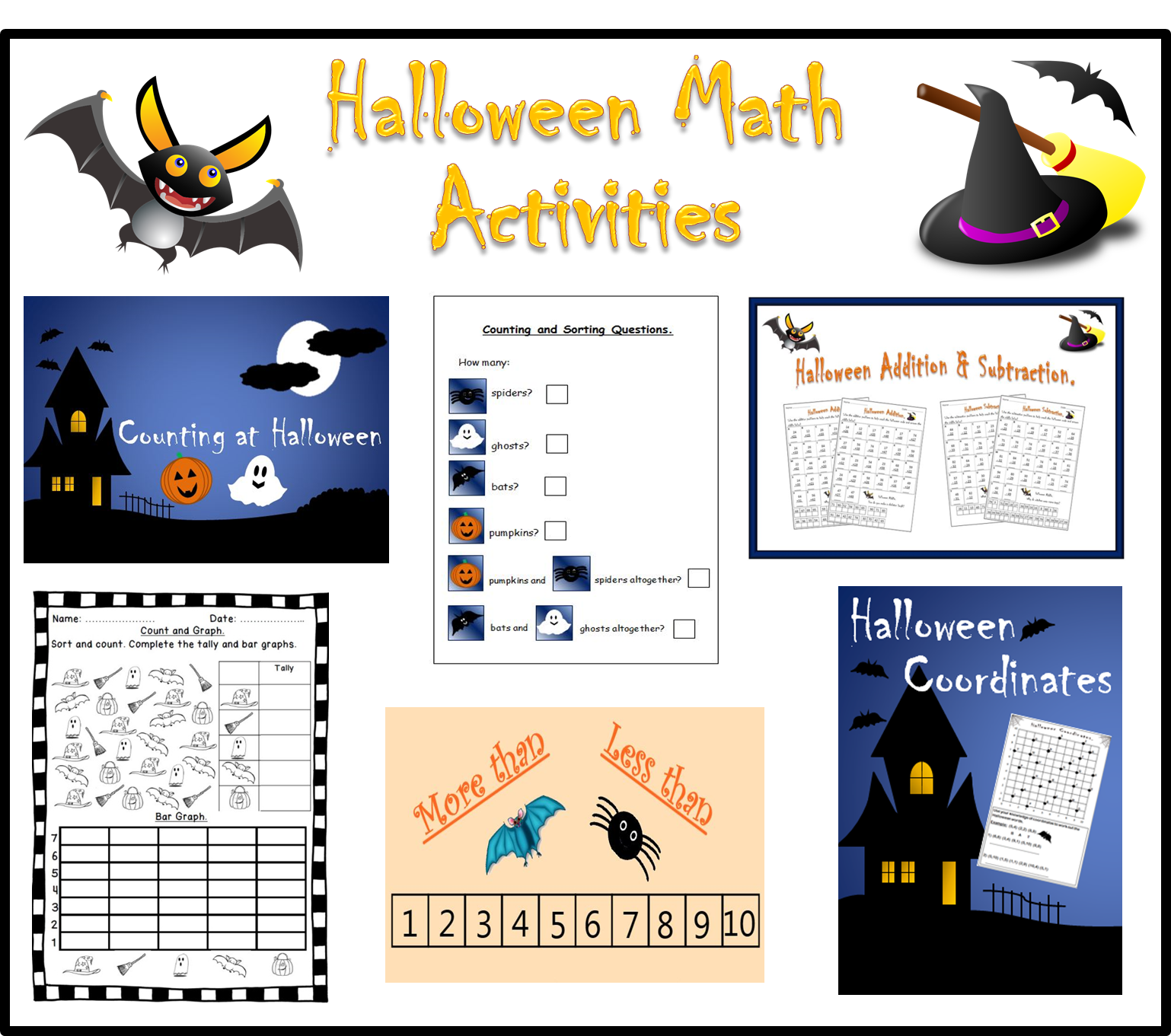 Pin By All Things Maths On Tpt Love Of Math