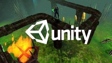 Unity 3d Masterclass 2018 Beginner To Advanced Game Gaming