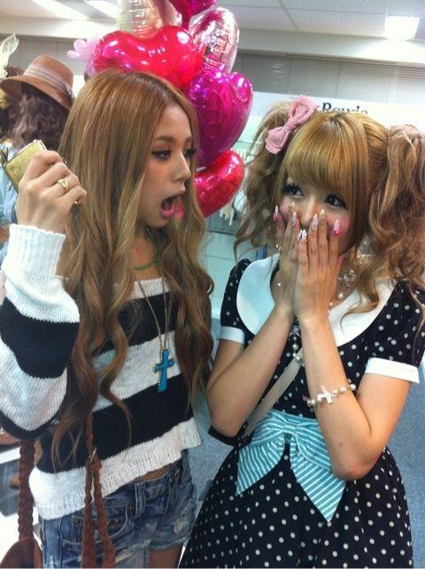 Tokyo teen girl n pics not the