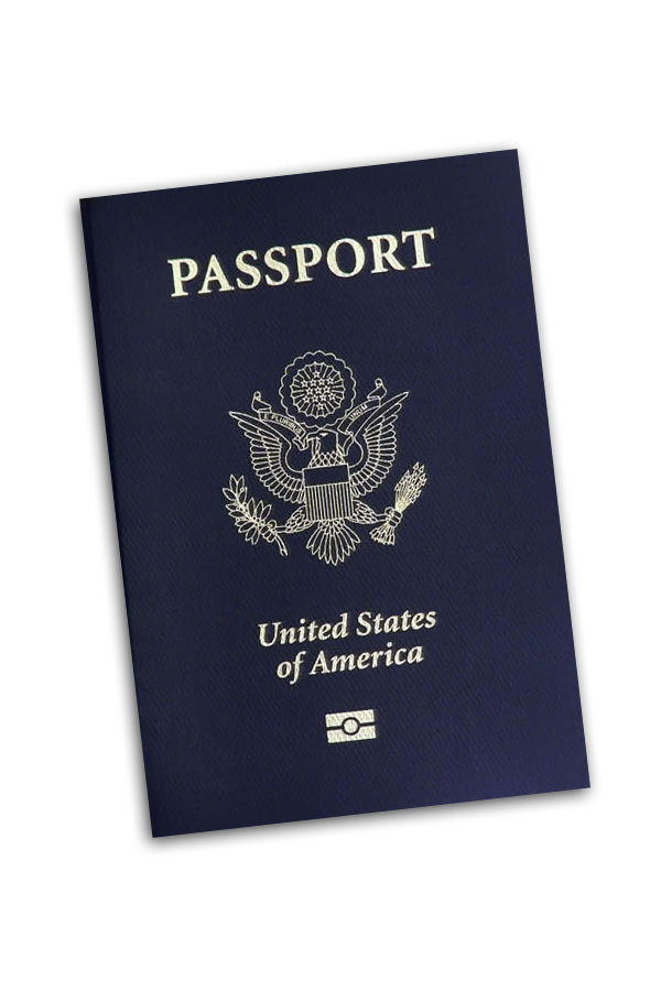 Traveling Internationally DonT Forget Your Passport If YouRe