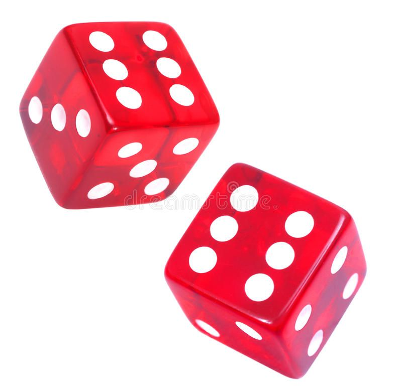 Red Dice Pair Of Red Casino Dice On White Background Aff Pair Red Red Dice White Ad Free Gift Card Generator Money Design Dice Tattoo