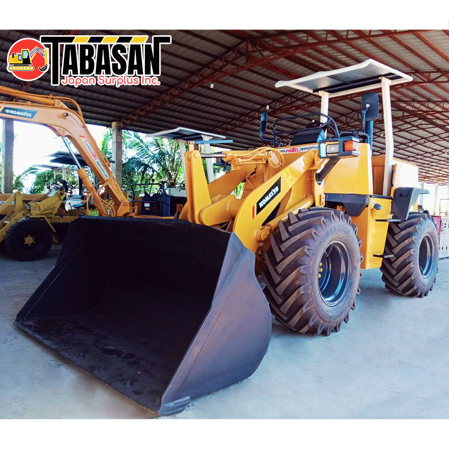 Pin on Truck Farmtractor equipment sale Cebu Minglanilla