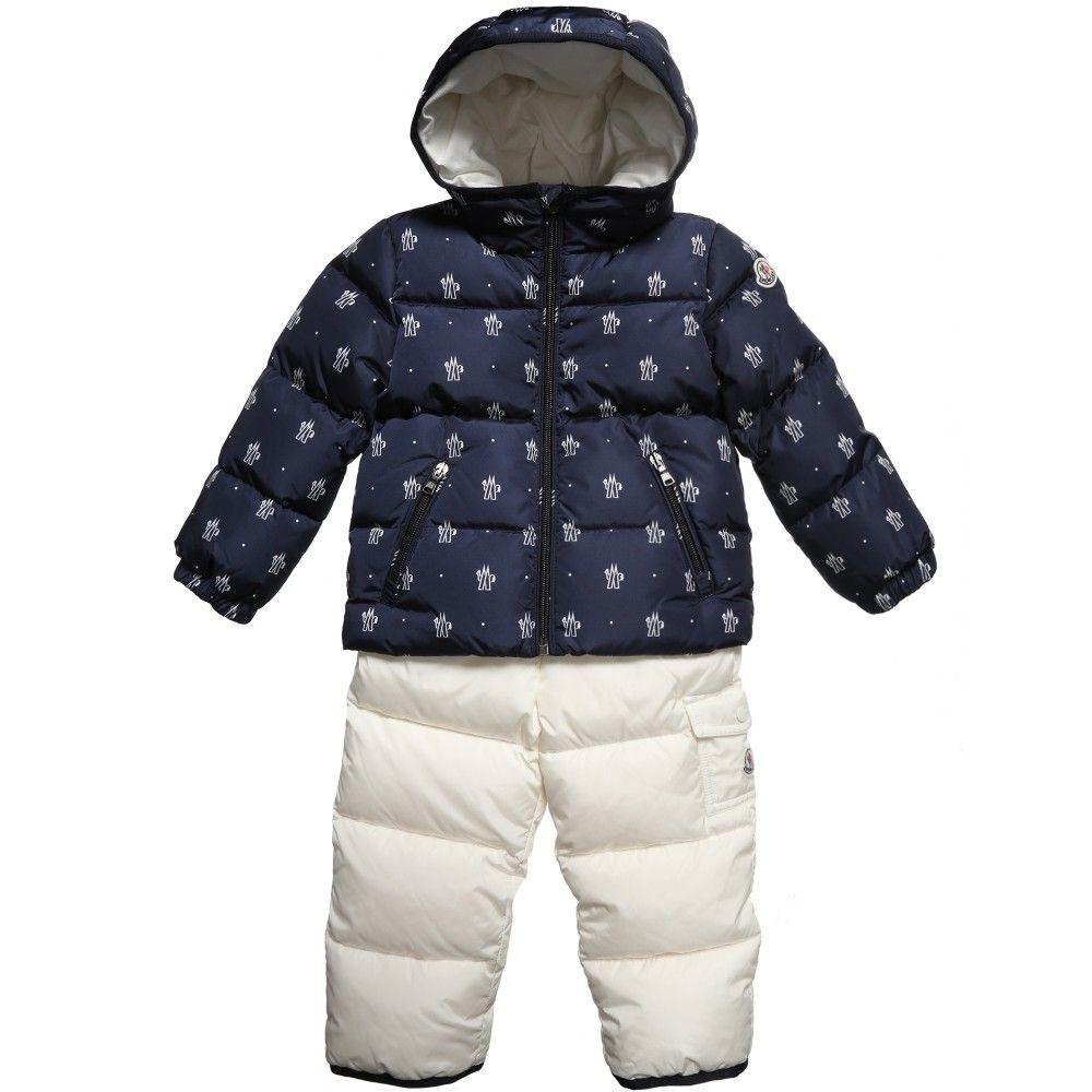 moncler baby clothes sale