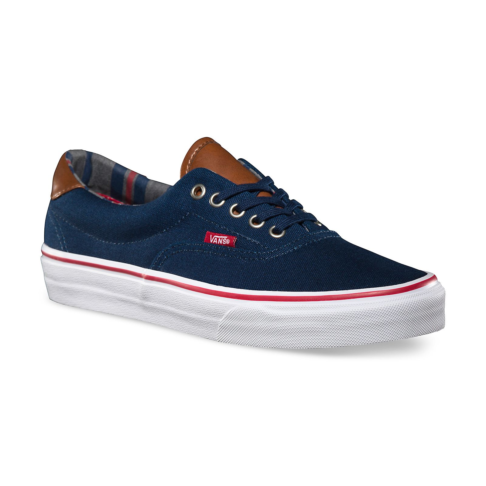 7cd555dd878728 Product  Canvas Authentic.....Classic Vans....I like the Maroon Color with  black laces