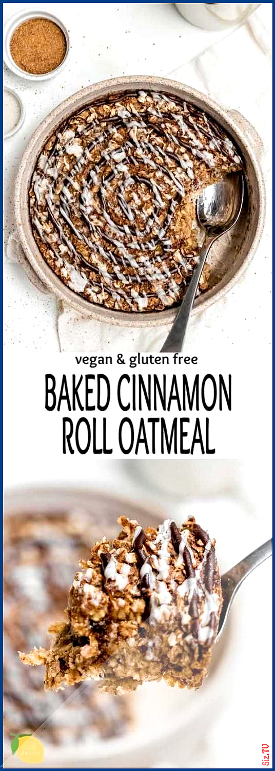 Easy Cinnamon Rolls In A Muffin Pan Paleo Gluten Free Nom Nom Paleo Recipe In 2020 Paleo Recipes Dessert Easy Cinnamon Paleo Recipes Snacks