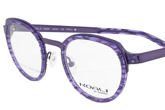 Morel eyewear, KOALI   MOREL Eyewear   Eyewear 59e4e9f4b794