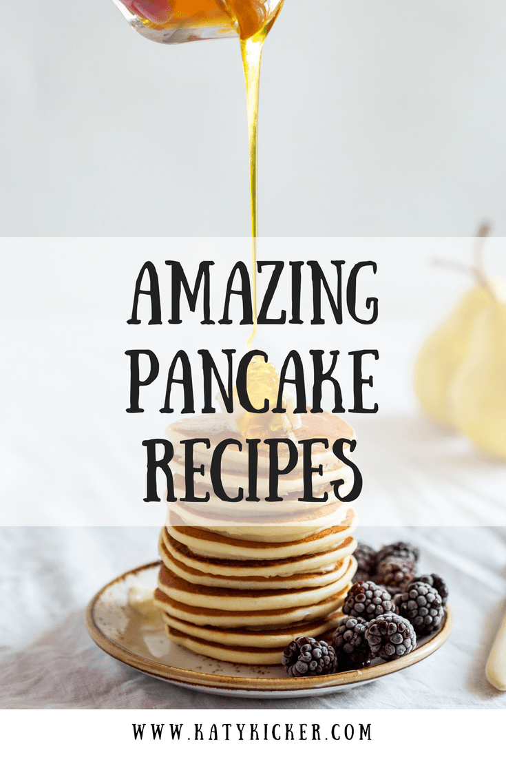 Shrove tuesday 2018 is upon us im sharing a selection of amazing foods shrove tuesday 2018 is upon us im sharing a selection of amazing pancake forumfinder Image collections