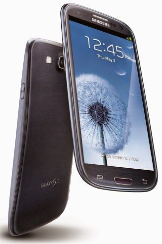 Update Samsung Galaxy S3 I747 To Beanstalk Android 4 4 2 Kitkat