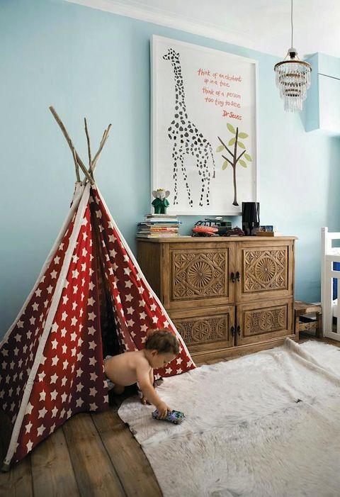 Indoor Tents for Kids & Indoor Tents for Kids | Tents Indoor tents and Kids indoor tents