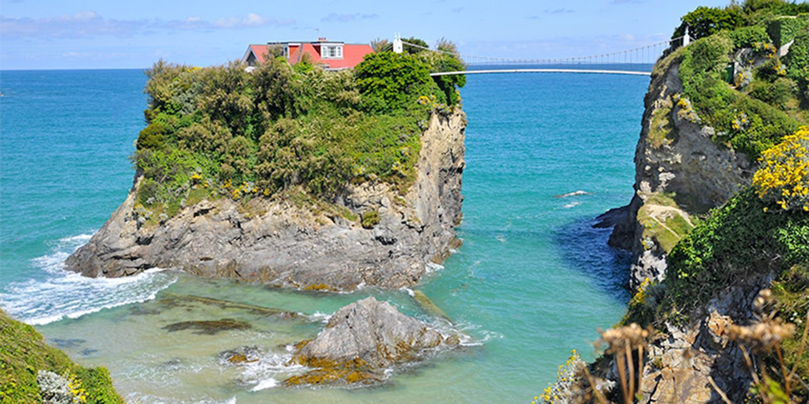 The Island Newquay Cornwall Boutique Retreats Vacation Newquay