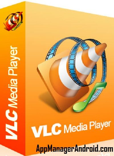 Vlc Viewer 2 1 5 Vlc 64 Bit Download Player Download Media