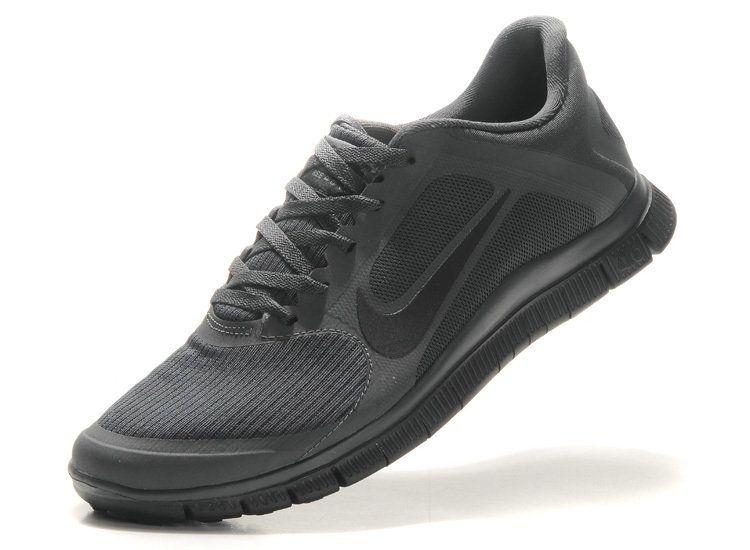 Fashion shoes sneakers, Nike free