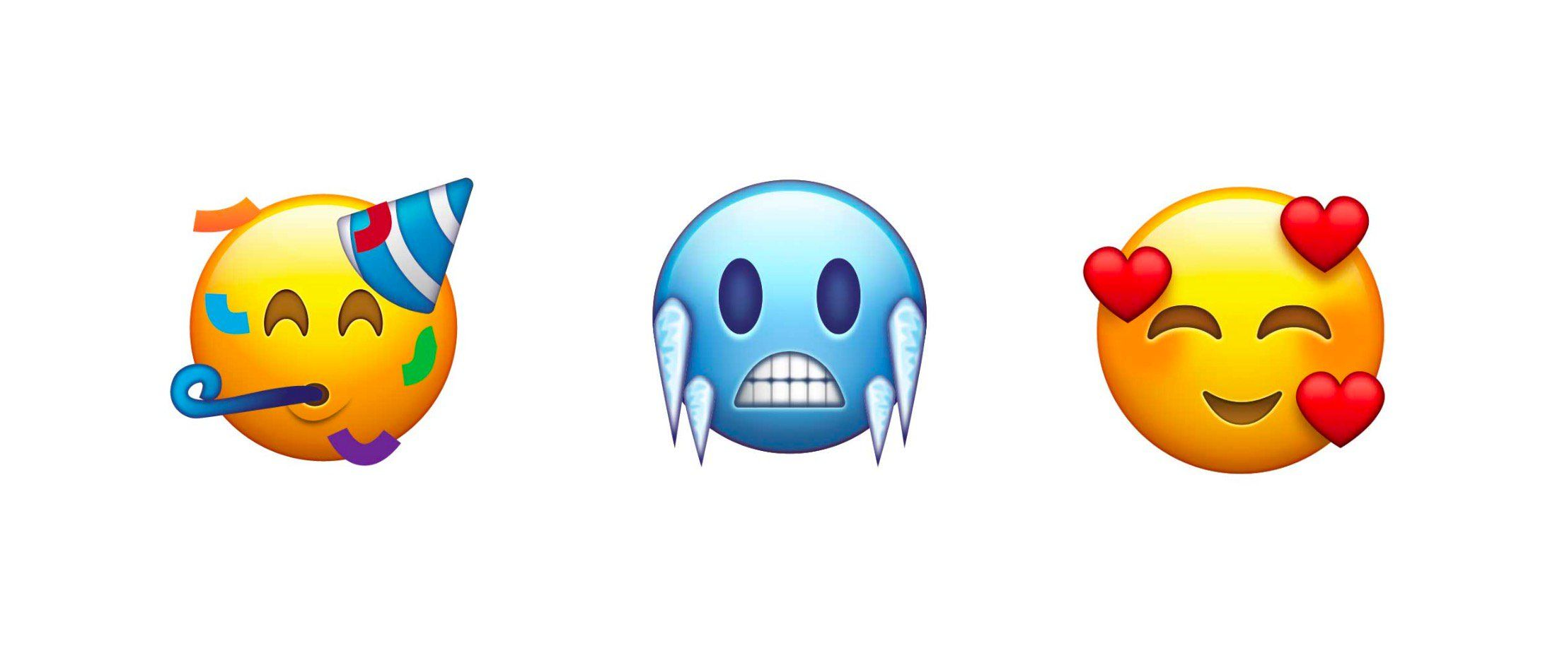 2018 Emoji Candidates Feature 67 New Creations Including More Poo Korean Artist Emoji Pictograph