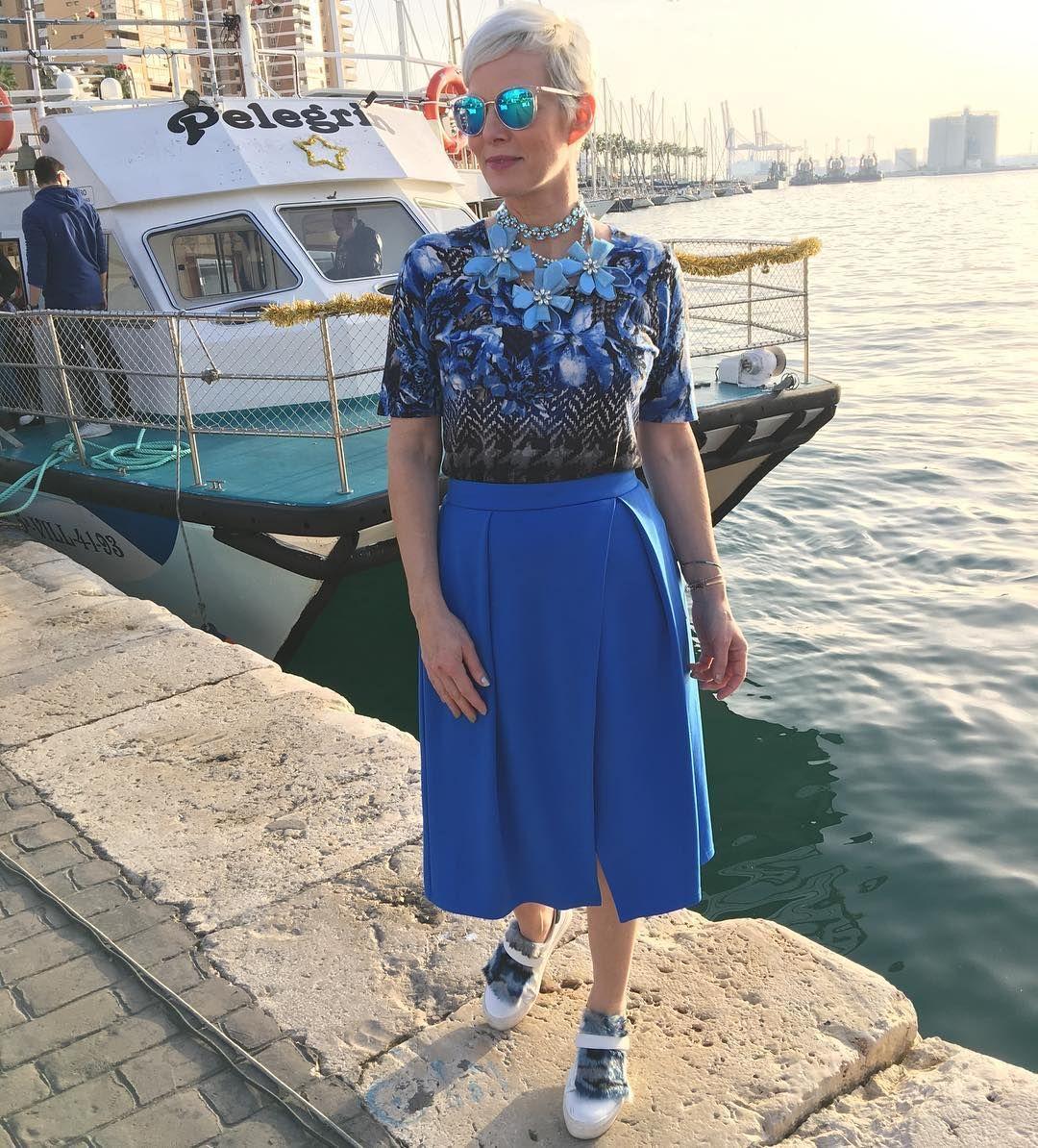 ImageStylist/Color Conoisseur/Personal shopper/Creative Wardrobe Consultant/Brandambassador @soreina.beyoux