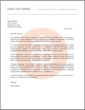 patient services coordinator cover letter brooklyn resume studio resumes career - Brooklyn Resume Studio