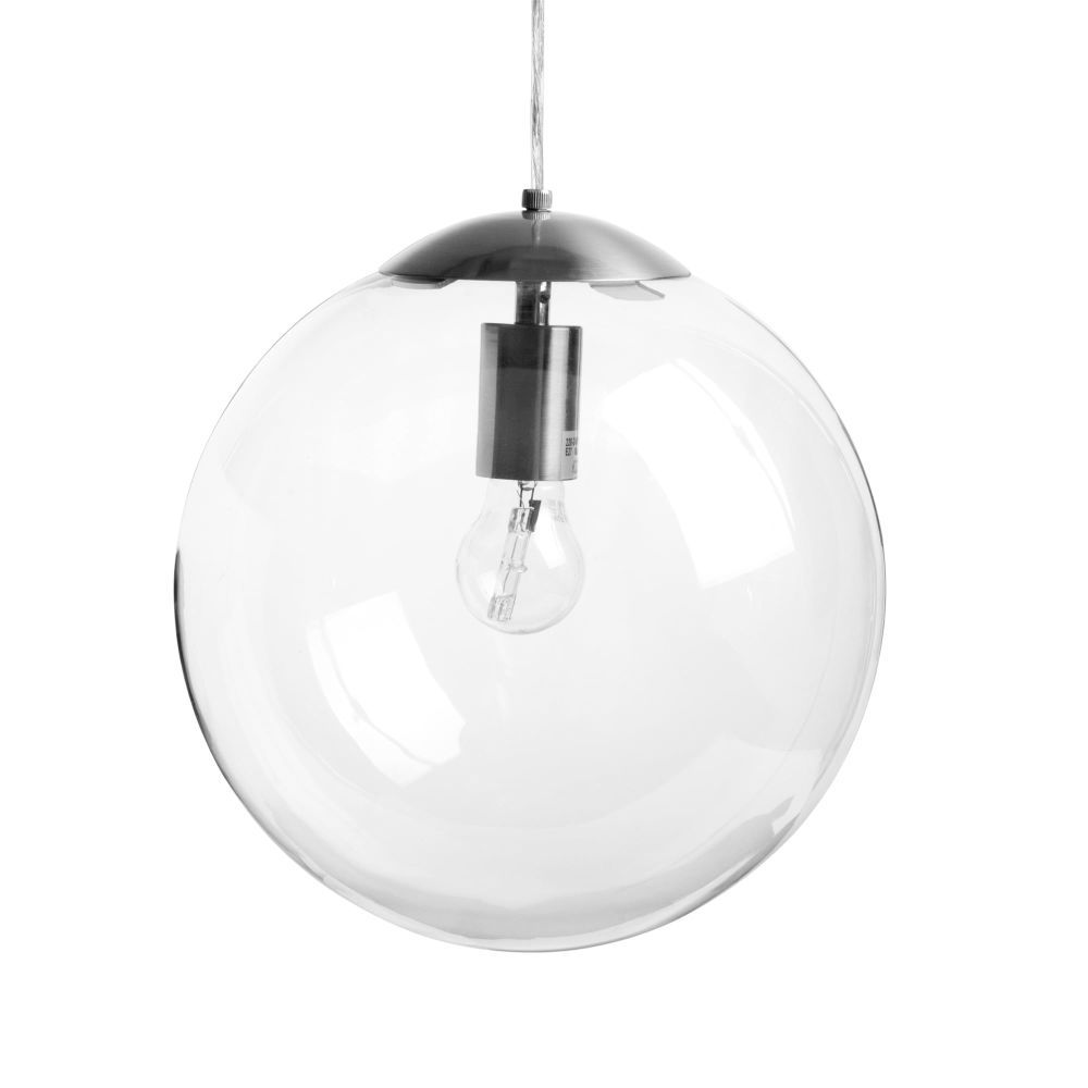 Luminaires Pierre Lighting Pendant Lamp Et Ceiling Lights