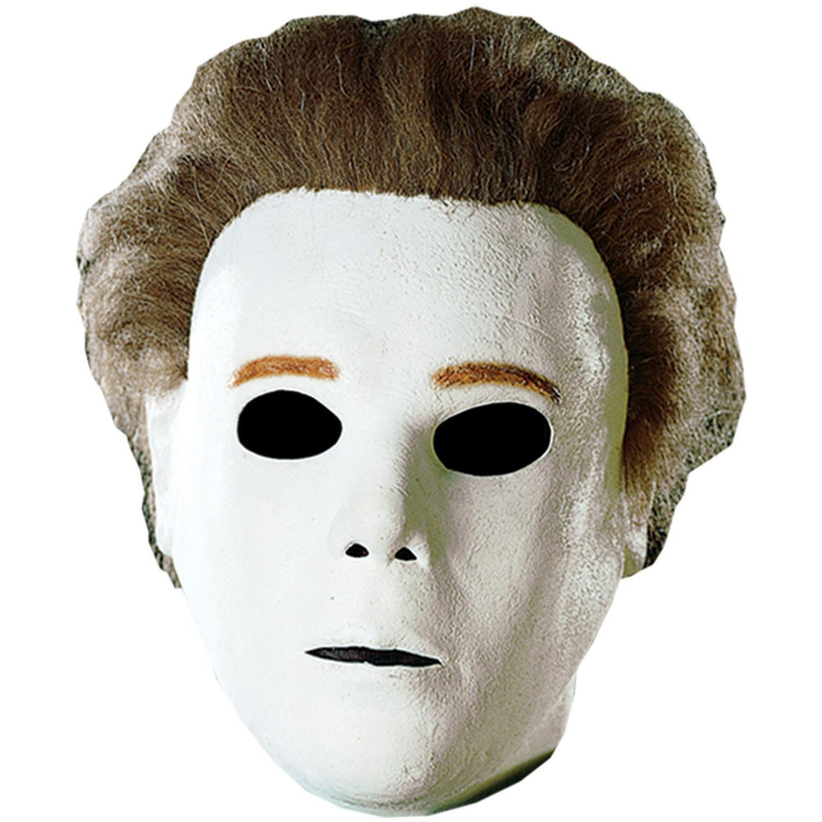 The Mask Michael myers halloween mask, The mask costume