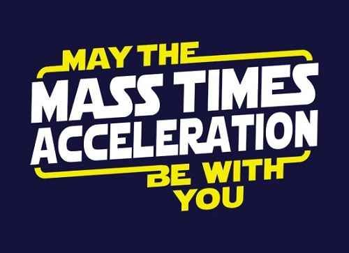 Community Post 20 Jokes Only A Physics Nerd Will Appreciate Physics Humor Science Humor Physics Jokes