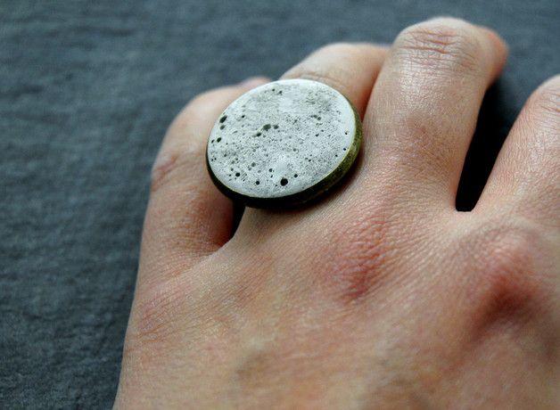 Beton ring