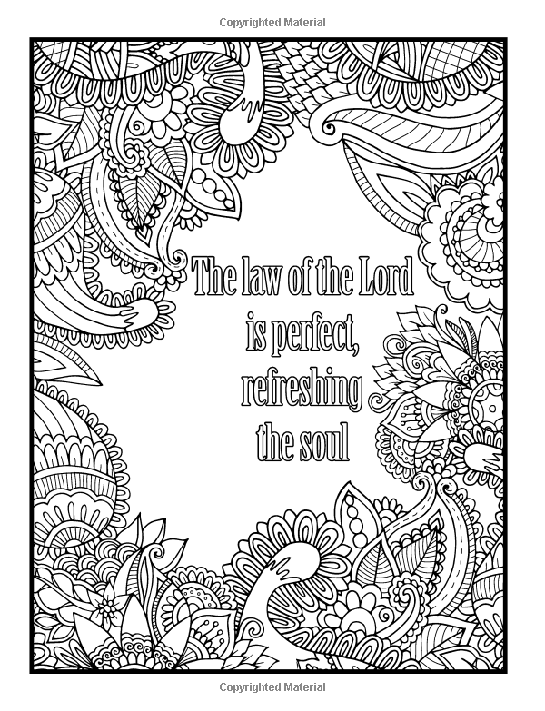 Pin On Religious Spiritual Coloring Pages