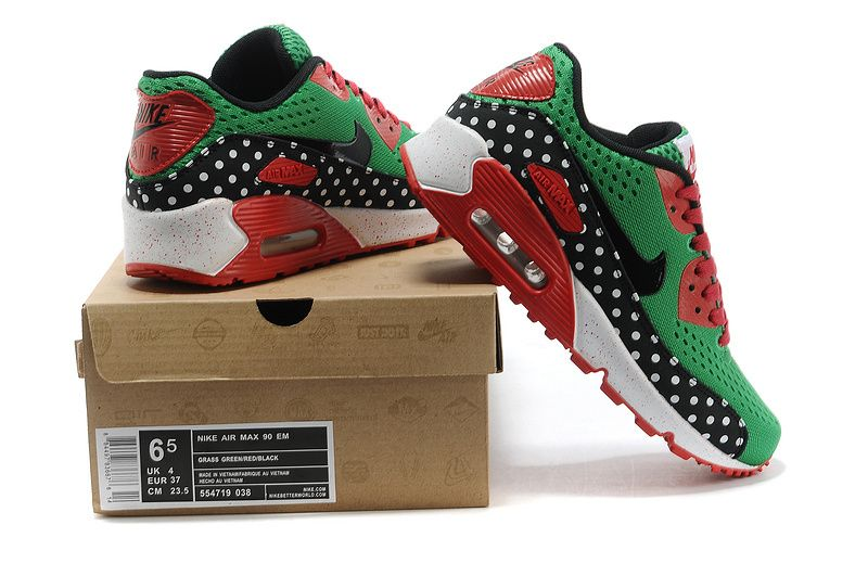 8038ed07f7bdc6 Pin on best fake New Model Women Nike Air Max 90 Shoes online collection  --http   www.bagscn.ru